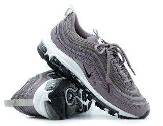 Nike Air Max 97 Premium 917646 200 Rozmiar 39