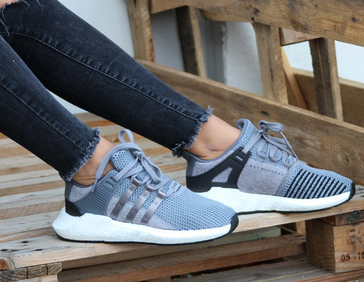 ... ADIDAS EQT SUPPORT 93 17 (BY9511) ... 520f9bd35