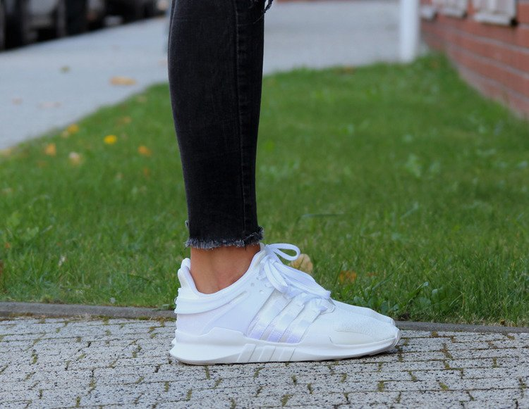 finest selection fb1a0 09009 australia eqt billig bb6007 lyserød sort adv hvid adidas support gwqwzxtvrn  3ccd5 af68c coupon code for adidas eqt support adv by2917 19b23 48a79