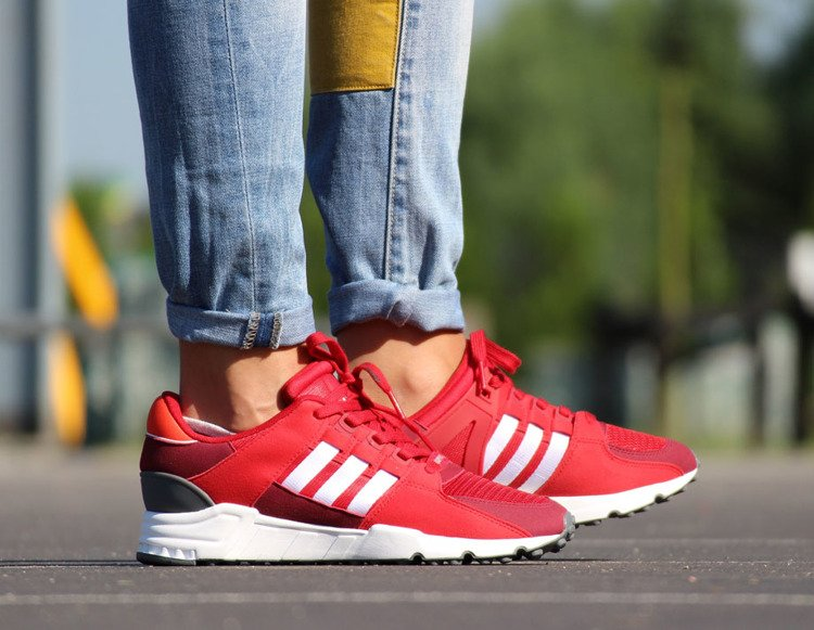 detailed look 668c8 e5170 ... ADIDAS EQUIPMENT SUPPORT RF (BY9620) ...