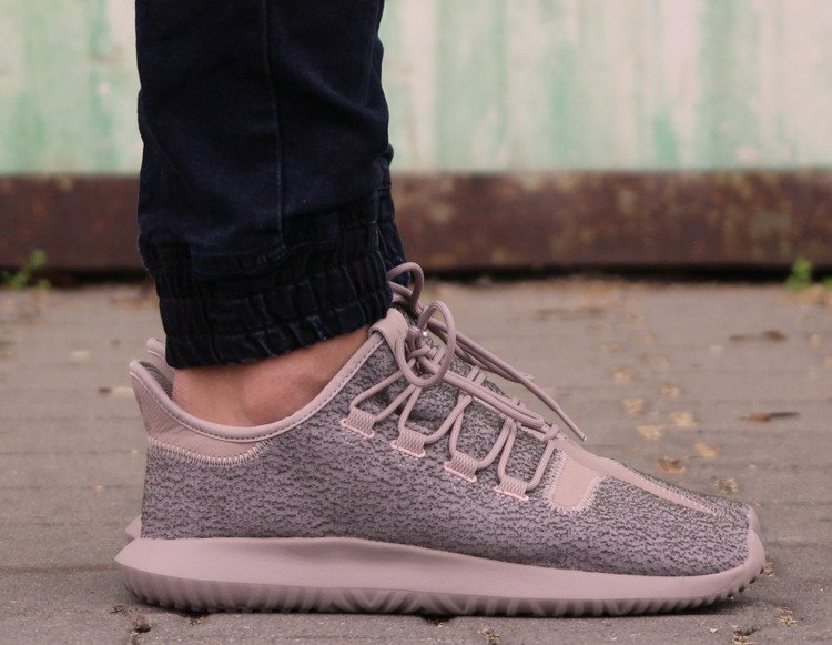 new products 8c375 40444 ... ADIDAS TUBULAR SHADOW (BY3574) ...