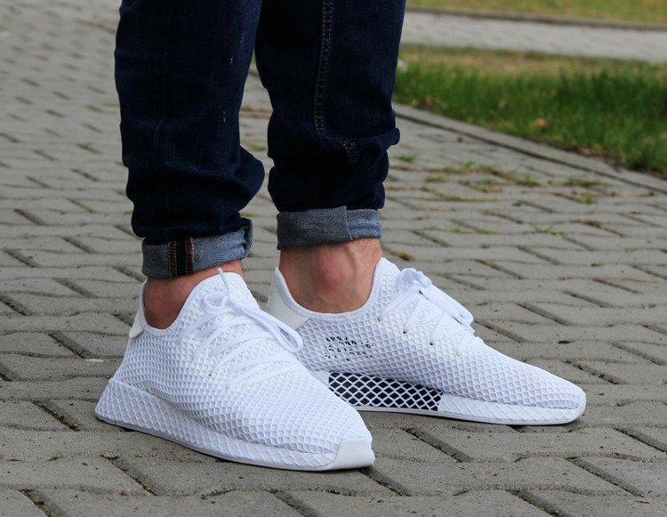 huge selection of c2743 dccd5 ... ADIDAS ORIGINALS DEERUPT CQ2625 ...