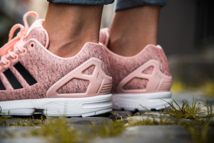 ADIDAS ZX FLUX (BB2260) | WOMEN  Adidas Brands  Adidas
