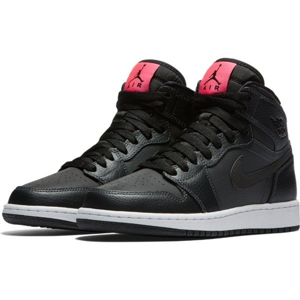 48aac56e9e66 AIR JORDAN 1 RETRO HIGH GG (332148-004) ...