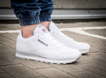 611dccbfa85b4 REEBOK CLASSIC LEATHER (2214)