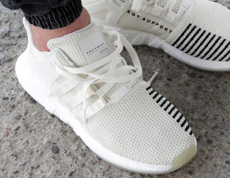 best sneakers c5a70 f02e4 ... ADIDAS EQT SUPPORT 9317 (BZ0586) ...