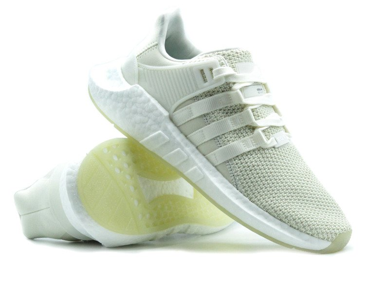 brand new ee790 c3e5a ADIDAS EQT SUPPORT 9317 (BZ0586) ...
