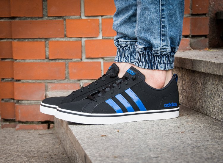 buty adidas neo pace