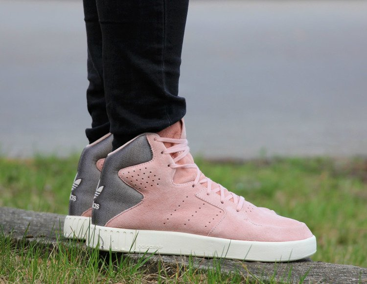 quality design 60b06 667b7 ... ADIDAS TUBULAR INVADER 2.0 (S80555) ...