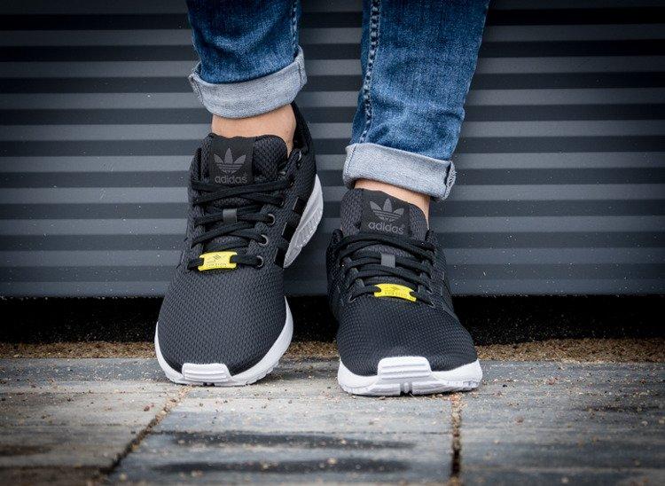 buty adidas zx flux m21294