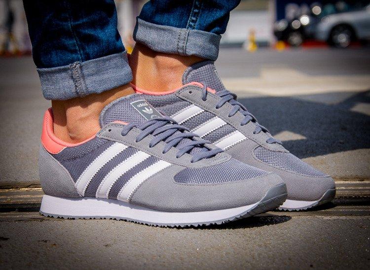 online store 0821d 9d38f ... shop adidas zx racer w s74985 14532 4322a