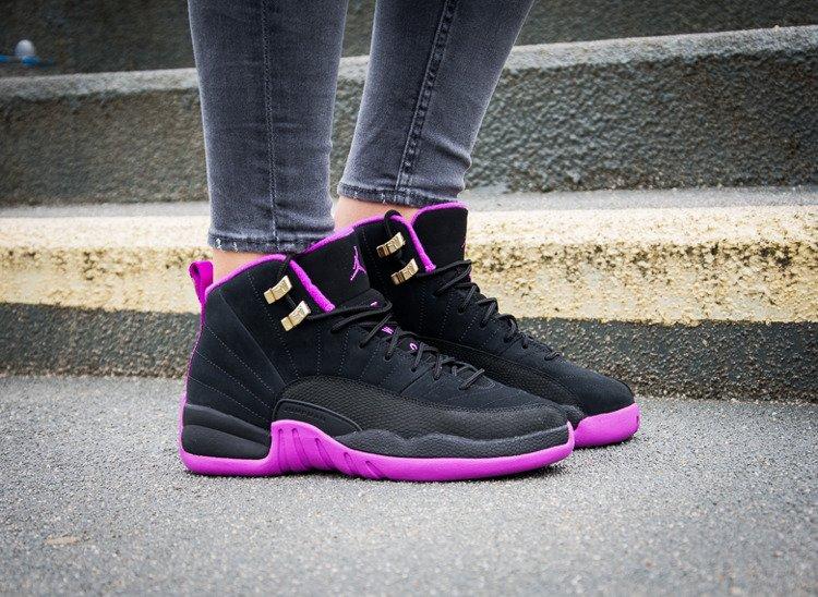 d5f3b3c2856cb3 ... purple 8c8a8 e22d0  shopping air jordan 12 retro kings 510815 018 d6360  5a9af