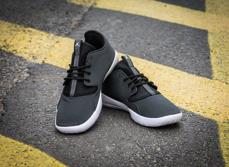 low priced ca54a 3f0b9 ... sale jordan eclipse gs 724042 010 8dd7f 23b40