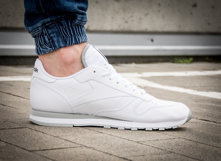 a592137807934 ... REEBOK CLASSIC LEATHER (2214) ...